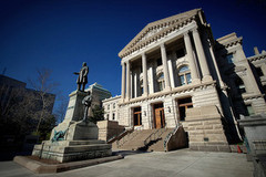 Indiana_State_Capitol.jpg