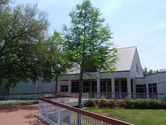 Acadian-Cultural-Center.jpg