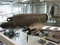 National-World-War-II-Museum.jpg