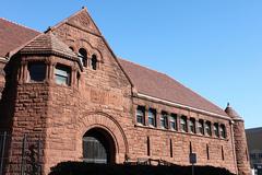 Ogden-Museum-of-Southern-Art.jpg