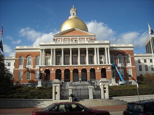 Massachusetts-State-House.jpg