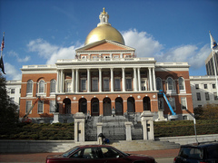 Massachusetts-State-House.jpg