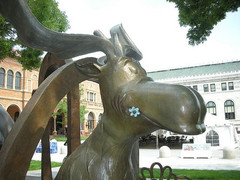 Dr-Seuss-National-Memorial-Sculpture-Garden.jpg