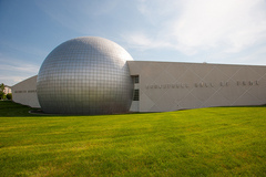 Naismith-Memorial-Basketball-Hall-of-Fame.jpg