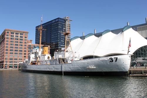 Historic-Ships-in-Baltimore.jpg