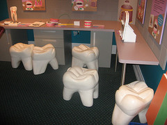 National-Museum-of-Dentistry.jpg