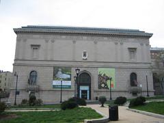 TheWaltersArtMuseum.jpg