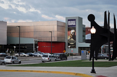 Detroit-Science-Center.jpg
