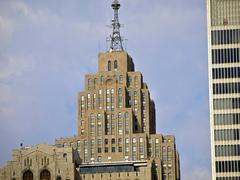 Penobscot-Building.jpg