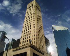 Foshay-Tower.jpg