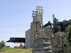 Mill-city-museum.jpg