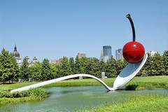 Minneapolis-Sculpture-Garden.jpg
