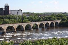 Stone-Arch-Bridge.jpg