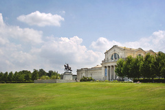 SaintLouisArtMuseum.jpg