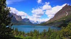 glacier_national_park.jpg