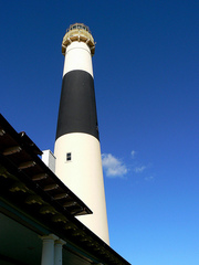 Absecon_Lighthouse.jpg