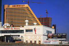 showboat_atlantic_city.jpg