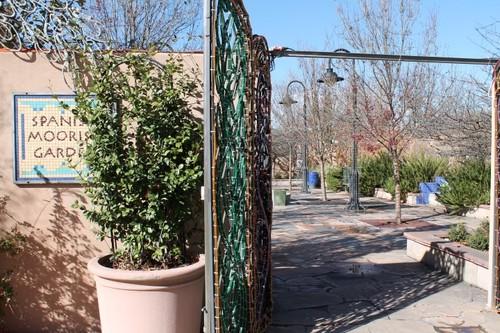 ABQ-Botanic-Garden2.JPG