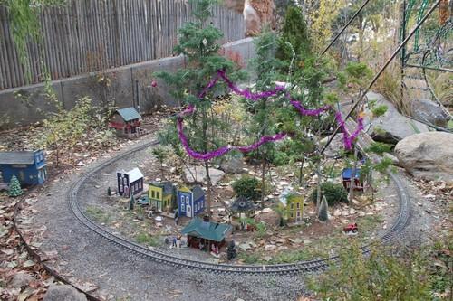 ABQ-Botanic-Garden28.JPG