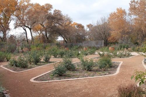 ABQ-Botanic-Garden33.JPG