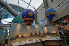 Albuquerque-International-Balloon-Museum.jpg