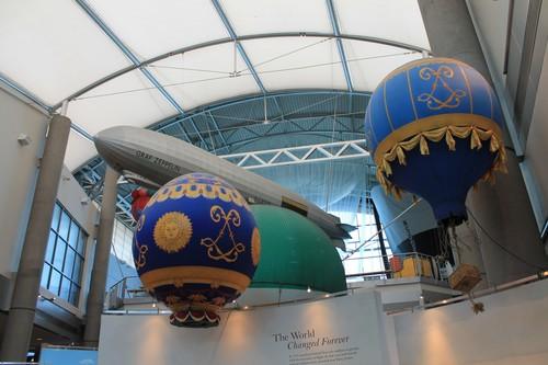 Baloon-Museum4.JPG