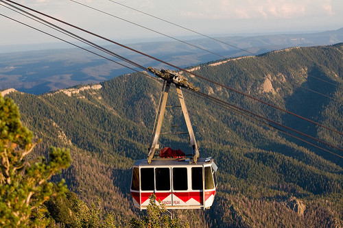 Sandia-Peak-Tramway.jpg