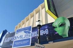 international-ufo-museum1.JPG