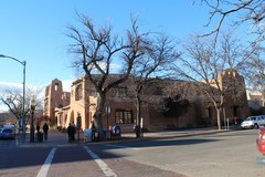 new-mexico-museum-of-art1.JPG