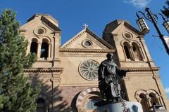 cathedral-basilica-st-francis1.JPG