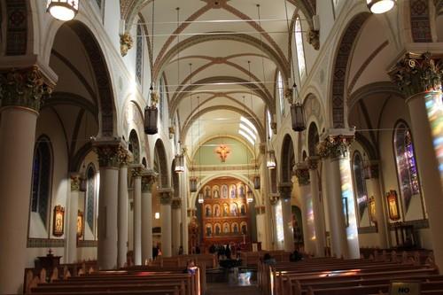 cathedral-basilica-st-francis2.JPG