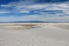 White-Sand-National-Monument1.JPG