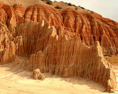 Cathedral_Gorge_State_Park.jpg