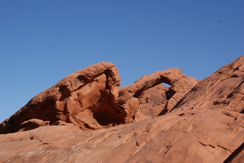 Valley of fire state park - Towne place at garden state park ...
