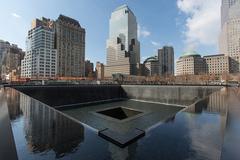 911_memorial.jpg