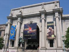 American_Museum_of_Natural_History.jpg