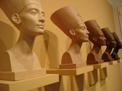 brooklyn-museum-1.jpg