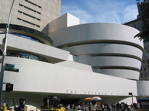 Guggenheim_Museum.jpg