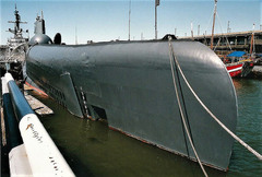 Intrepid_Museum1.jpg