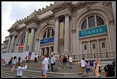metropolitan-museum10.jpg