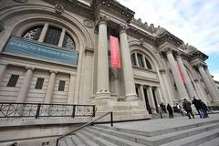 metropolitan_museum_of_art.jpg