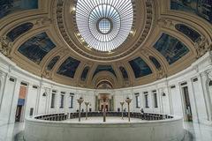NationalMuseumoftheAmericanIndian.jpg