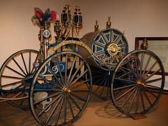 NewYorkCityFireMuseum.jpg