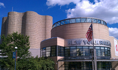 New-York-Hall-of-Science.jpg