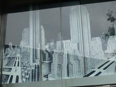 SkyscraperMuseum.jpg