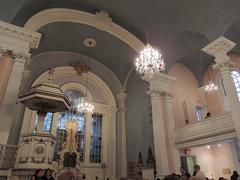 St-Pauls-Chapel.jpg