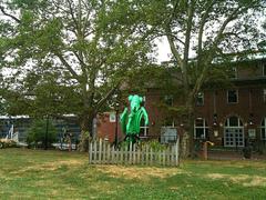 Staten-Island-Children-Museum.jpg