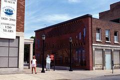 ErieCanalMuseum.jpg