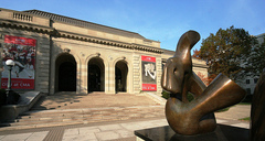 Columbus-Museum-of-Art.jpg