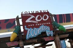 The-Columbus-Zoo.jpg